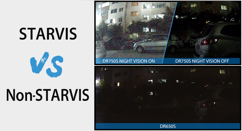 FEATURE8update wide low - Camera hành trình ô tô cao cấp Blackvue DR750-2CH LTE