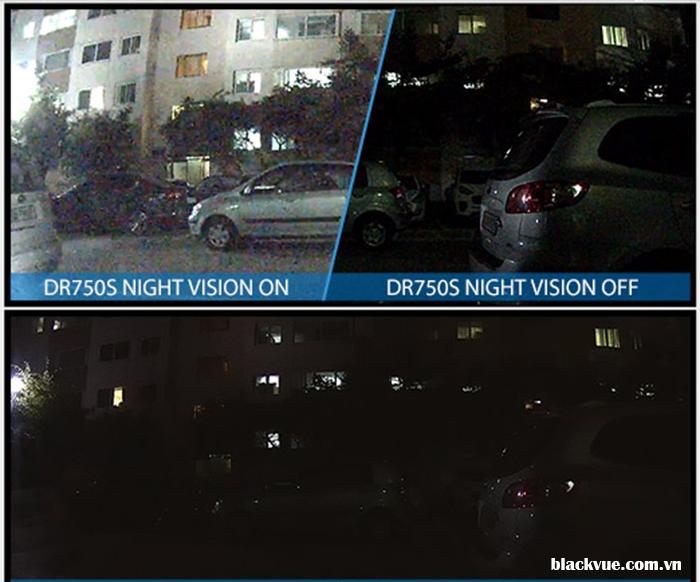 FEATURE8update wide low - 6 tiêu chí để chọn được camera hành trình ô tô tốt nhất