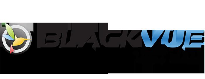 Blackvue Việt Nam | Camera hành trình Ô tô Hàn Quốc