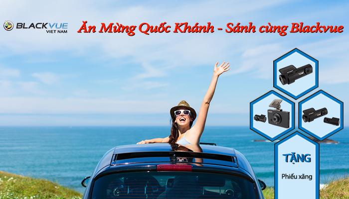 blackvue quoc khanh 1200x628 - Ưu đãi dành cho quý khách hàng tháng 8/2017