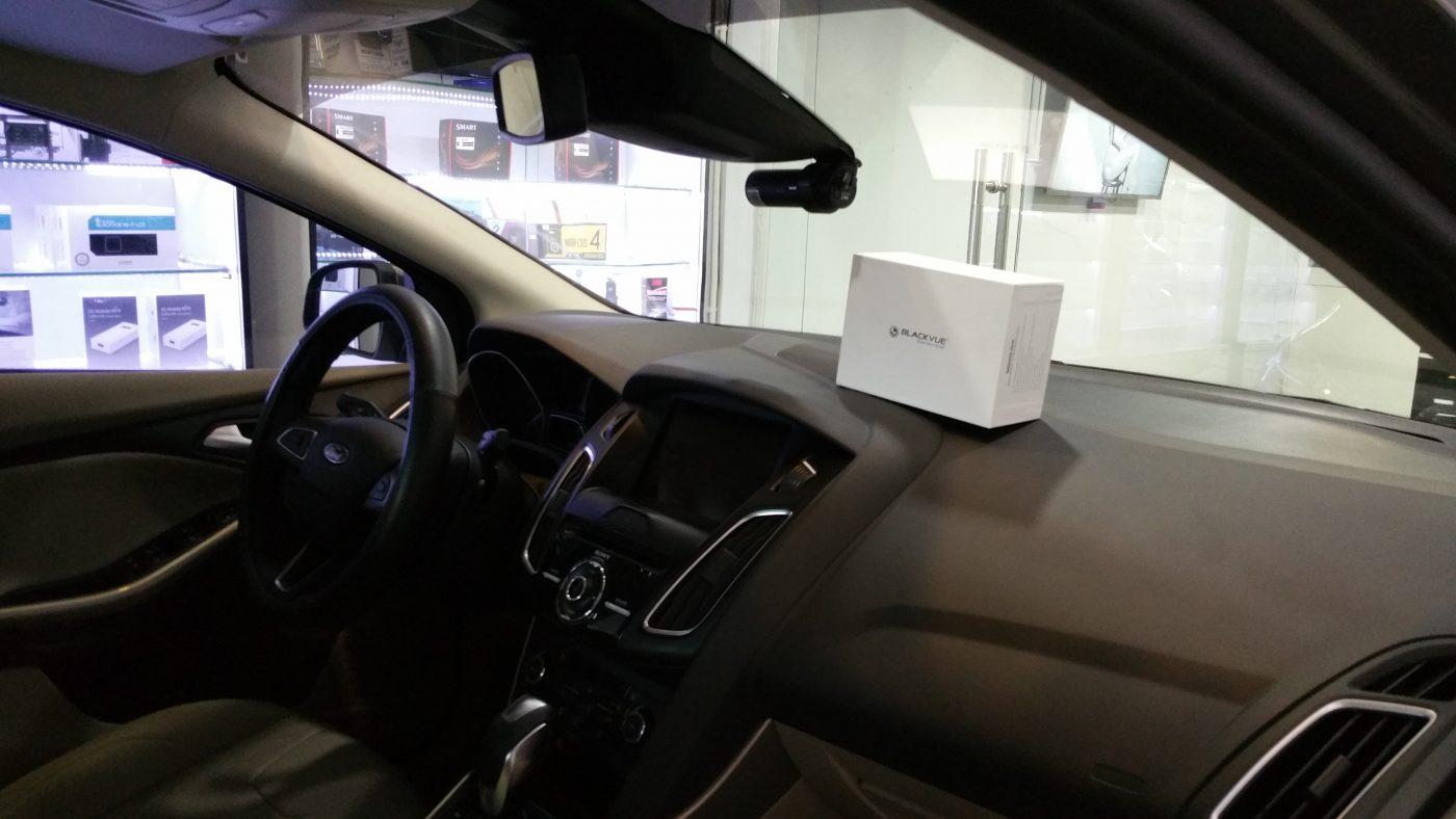 20160721 163821 001 1400x788 - Tầm quan trọng của camera hành trình xe hơi khi lưu thông trên đường
