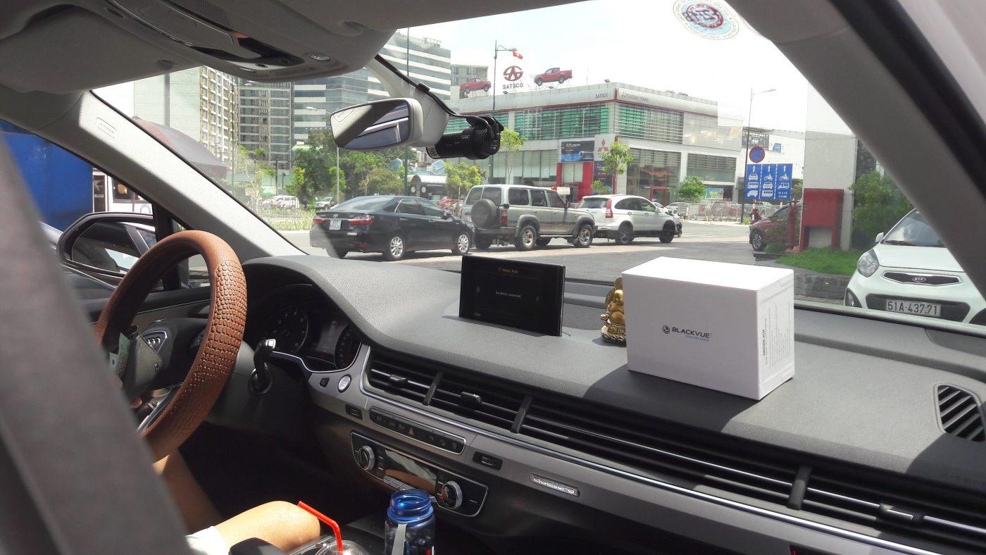 20160918 1042310 1400x788 - Có nên gắn camera hành trình cho ô tô không?