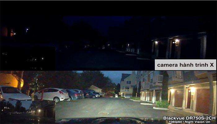 Untitled 2 700x400 - So sánh chip Sony Starvis của camera hành trình DR750S với chip khác