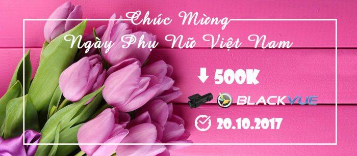 W 1140x500 bv e1508310927614 - Chương trình ưu đãi mừng ngày phụ nữ Việt Nam