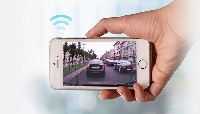 camera blackvue - Camera hành trình ô tô loại nào phù hợp với điều kiện giao thông ở Việt Nam?