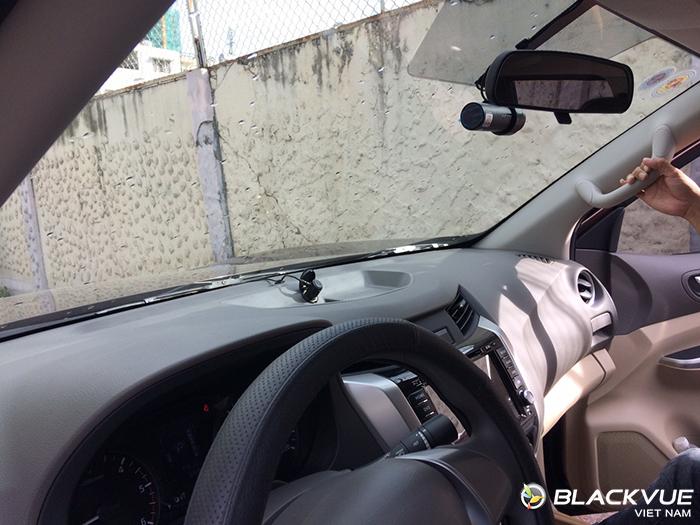 """camera hanh trinh o blackvue dr650s 2ch 2 - Camera hành trình ô tô Blackvue DR750S - 2CH """"đắt xắt ra miếng"""""""