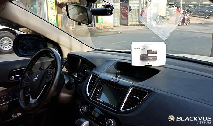 1 2 - Camera hành trình ô tô Blackvue DR590-2CH