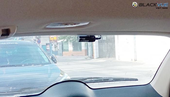 3 1 - Camera hành trình ô tô Blackvue DR590-2CH