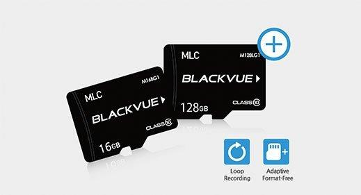 519x281.4 - Camera hành trình có wifi Blackvue DR590W-2CH