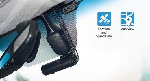 519x281.7 - Camera hành trình có wifi Blackvue DR590W-2CH