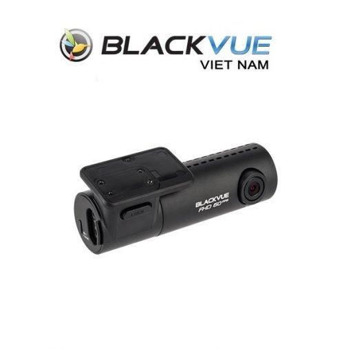 600x600 510x510 - Camera hành trình có wifi Blackvue DR590W-2CH