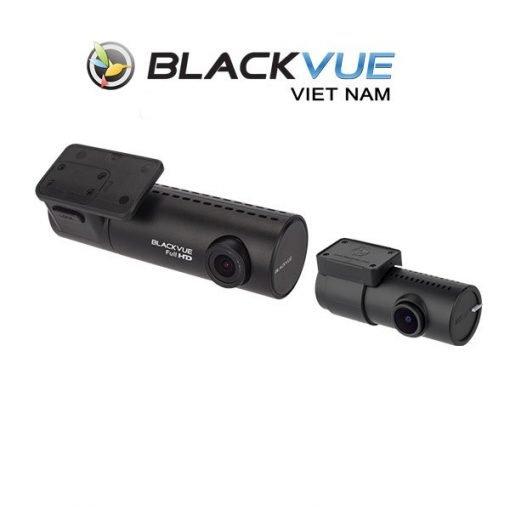 600x600.1 1 510x510 - Camera hành trình ô tô Blackvue DR590-2CH