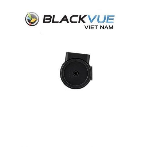 600x600.2 1 510x510 - Camera hành trình có wifi Blackvue DR590W-2CH