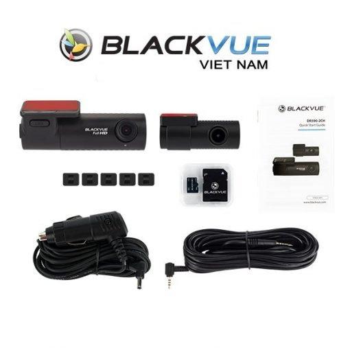 600x600.4 1 510x510 - Camera hành trình ô tô Blackvue DR590-2CH
