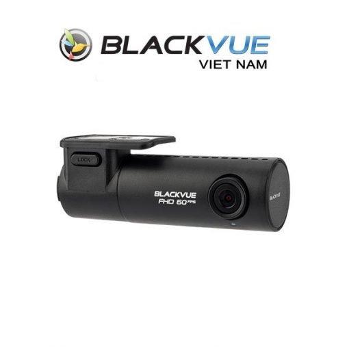 600x600.5 510x510 - Camera hành trình có wifi Blackvue DR590W-2CH