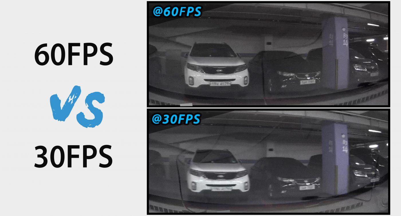 FEATURE9 1400x757 - Trước khi lắp đặt camera hành trình ô tô nên cân nhắc điều gì?