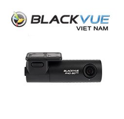 Untitled 1 - Camera hành trình wifi Blackvue DR590W-1CH