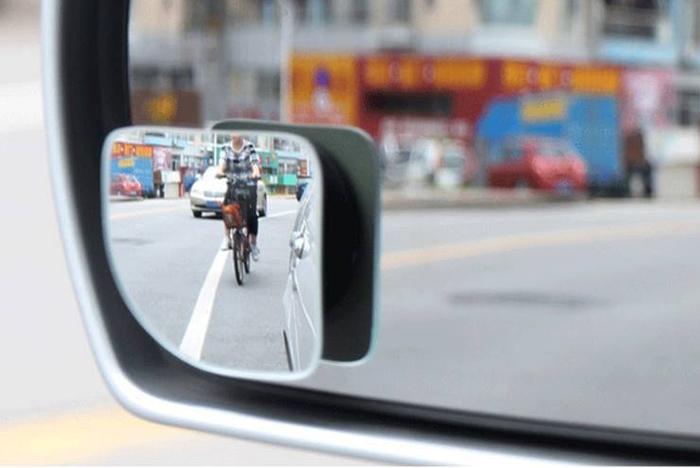 luu y khi lai xe o to 6 - Người mới lái xe nên lưu ý những gì?