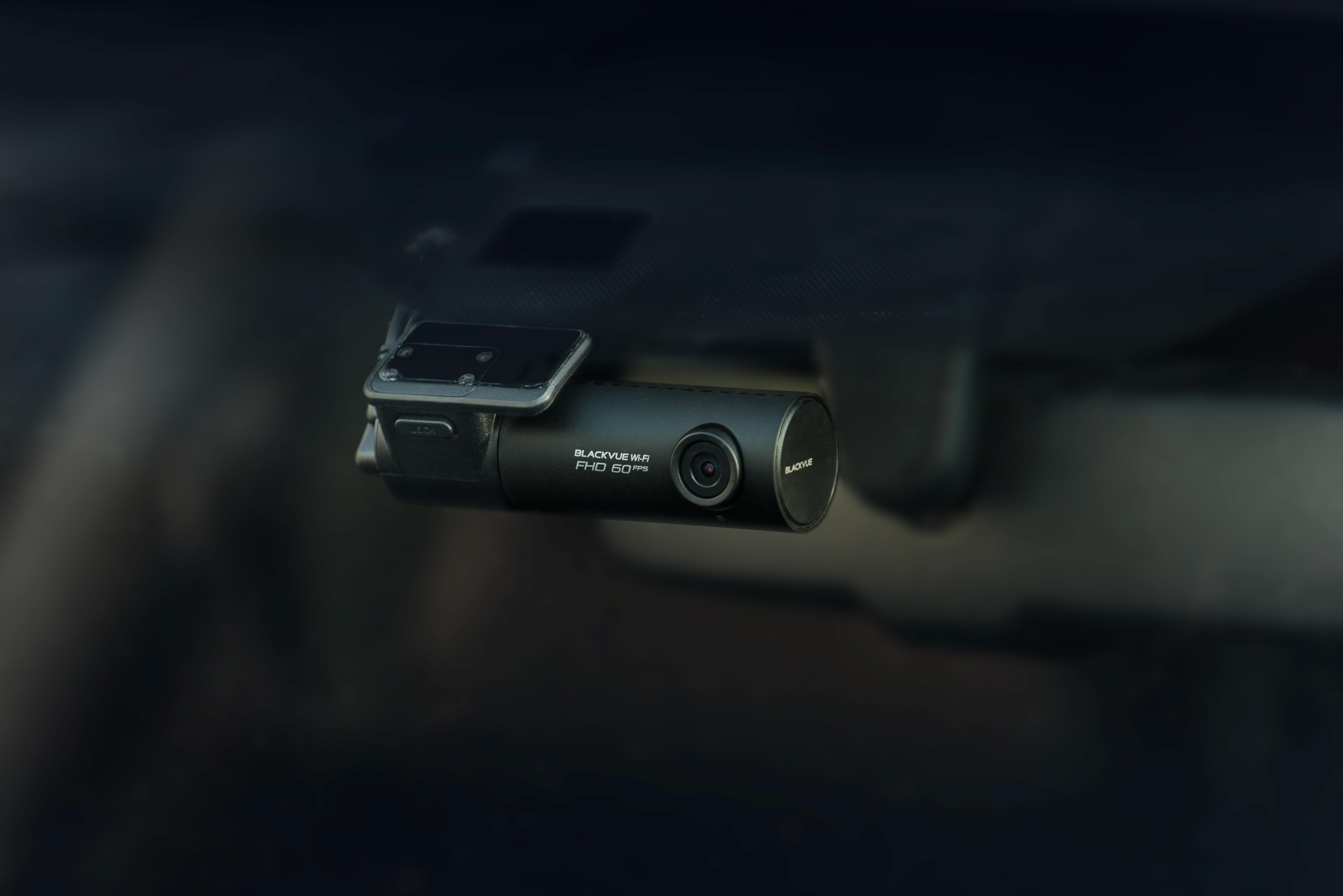 DR590W 1CH In Car PNG 24 - CAMERA HÀNH TRÌNH BLACKVUE DR590X-1CH