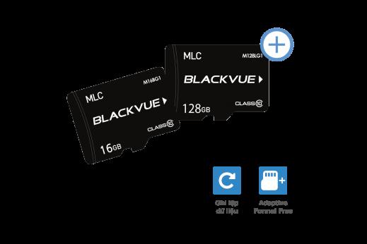 Tinh nang Blackvue DR590X tieng viet 05 e1596701621610 - CAMERA HÀNH TRÌNH BLACKVUE DR590X-1CH