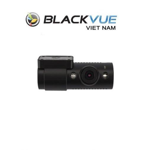 2 1 510x510 - Camera hành trình hồng ngoại wifi Blackvue DR590W-2CH IR