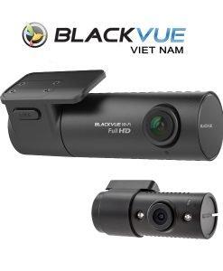 600x600 247x300 - Camera hành trình hồng ngoại Blackvue DR590-2CH IR