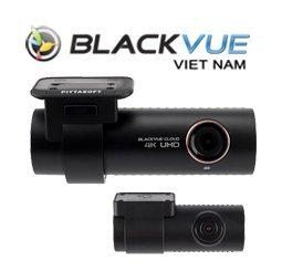 Untitled 1 1 - Camera hành trình ô tô 4K DR900S-2CH