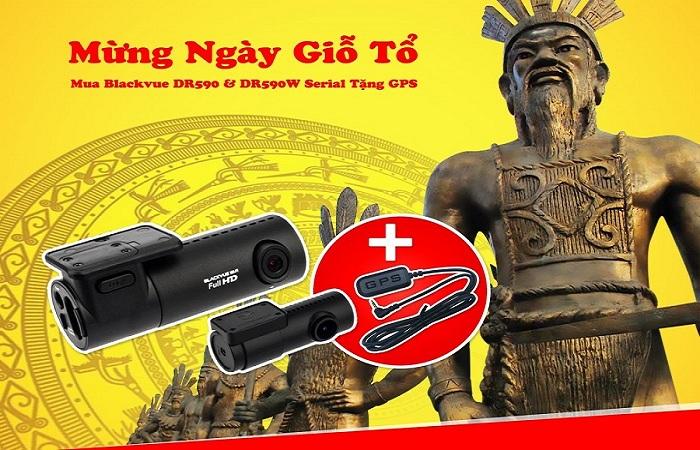 blackvue khuyen mai mung gio to hung vuong 1 - Blackvue Việt Nam Khuyến Mãi Lớn Mừng Giỗ Tổ Hùng Vương