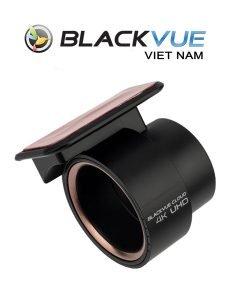 camera hanh trinh o to 4k mot kenh 1 247x300 - Camera hành trình ô tô 4K DR900S-2CH