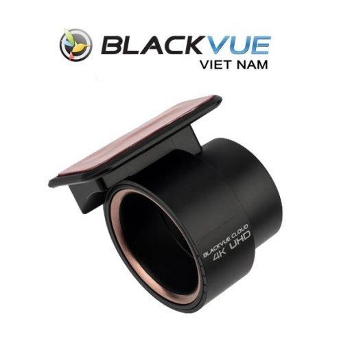 camera hanh trinh o to 4k mot kenh 1 510x510 - Camera hành trình ô tô 4K DR900S-2CH