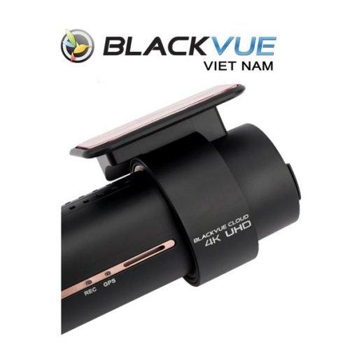 camera hanh trinh o to 4k mot kenh 2 510x510 - Camera hành trình ô tô 4K DR900S-2CH