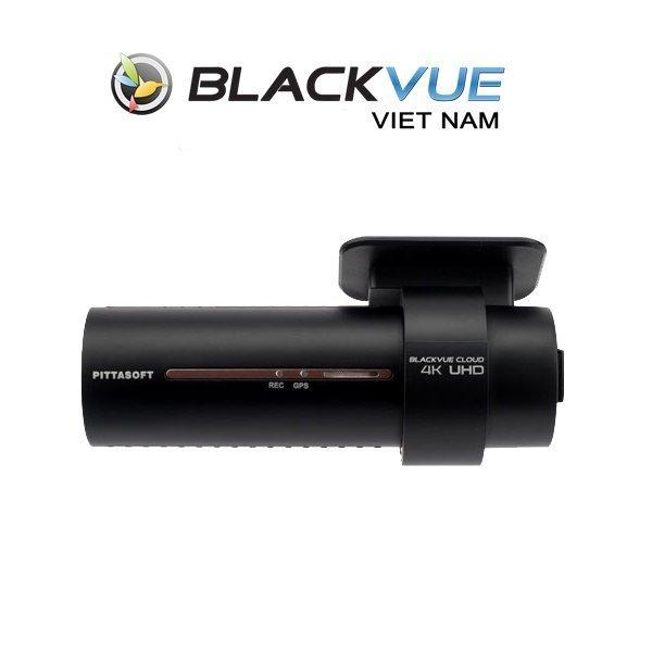 camera hanh trinh o to 4k mot kenh 3 - Camera hành trình ô tô 4K DR900S-2CH