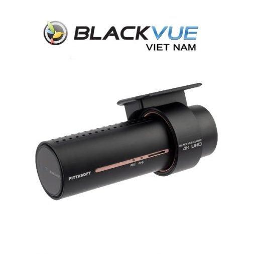 camera hanh trinh o to 4k mot kenh 4 510x510 - Camera hành trình ô tô 4K DR900S-2CH