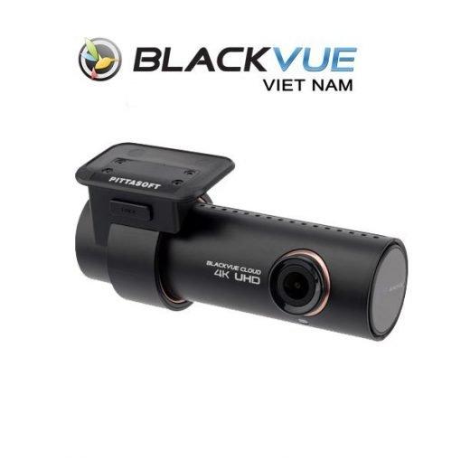 camera hanh trinh o to 4k mot kenh 5 510x510 - Camera hành trình ô tô 4K DR900S-2CH