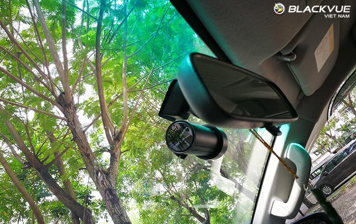 blackvue dr590s - Khách hàng nói gì về camera hành trình ô tô Blackvue?