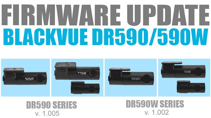 cap nhat phan mem dong blackvue dr590w v 1 002 va dong blackvue dr590 v 1 005 - [Cập nhật phần mềm] dòng Blackvue DR590W (v.1.002) và dòng Blackvue DR590 (v.1.005)