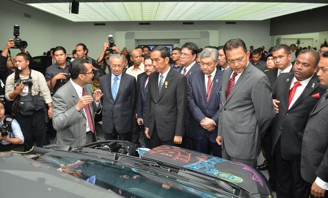 1440 pic 3 15303434217551883837424 - Malaysia và Indonesia bắt tay dự án ô tô dành riêng cho Đông Nam Á