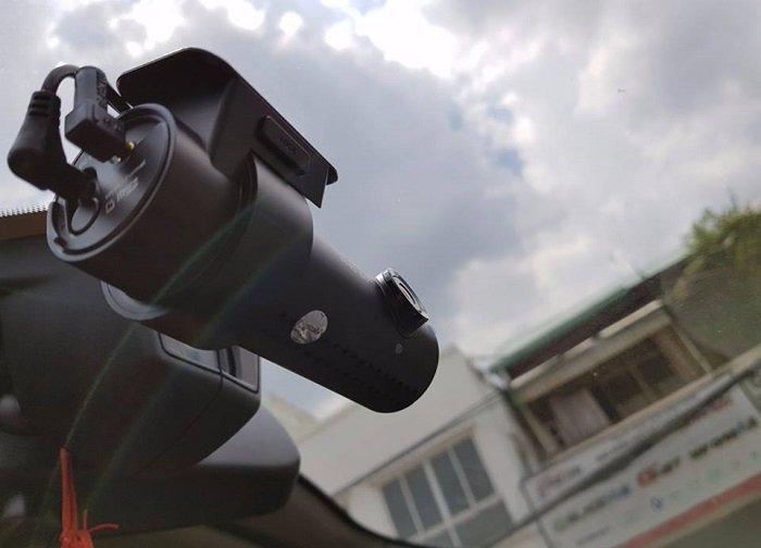 blackvue viet nam 4 - Camera hành trình ô tô cao cấp - đâu là yếu tố người tiêu dùng mong đợi ?
