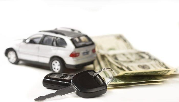 nhung dieu can luu y truoc khi mua oto moi - Những điều cần lưu ý trước khi mua ôtô mới