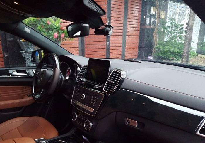 blackvue - Những lưu ý khi trang bị camera hành trình cho ô tô