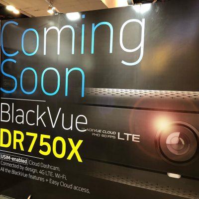 45020349 2220598274617393 7689332301385170944 o 400x400 - Blackvue DR750X – hỗ trợ USIM giúp kết nối tốc độ cao 4G/LTE
