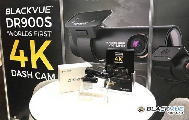 camera hanh trinh 4k blackvue dr900s series 2 631x400 - Blackvue DR900S series – ghi hình siêu nét 4K chuẩn Hollywood