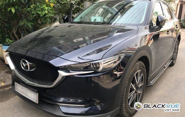 blackvue dr750s khien bao the he mazda mong cho 4 631x400 - Blackvue DR750S khiến bao thế hệ Mazda mong chờ