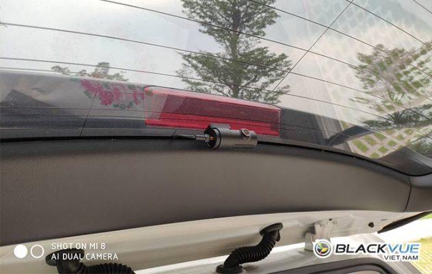camera hanh trinh blackvue dr750s 4 1 631x400 - Subaru đón Tết hoành tráng bên Blackvue DR750S-2CH