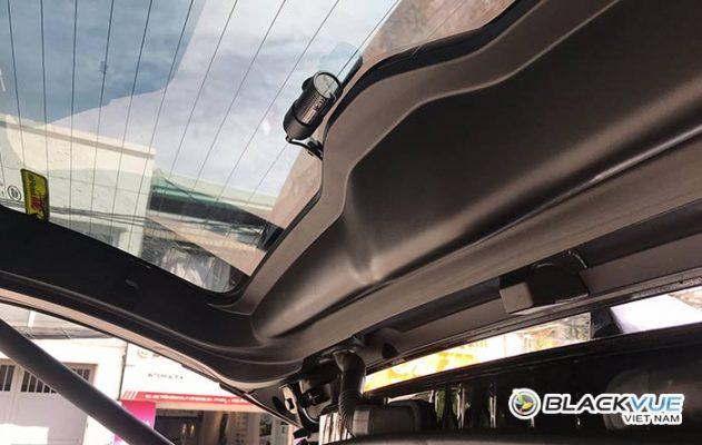 camera hanh trinh blackvue dr900s 4 631x400 - Blackvue DR900S series nâng tầm đẳng cấp cho Land Rover Discovery