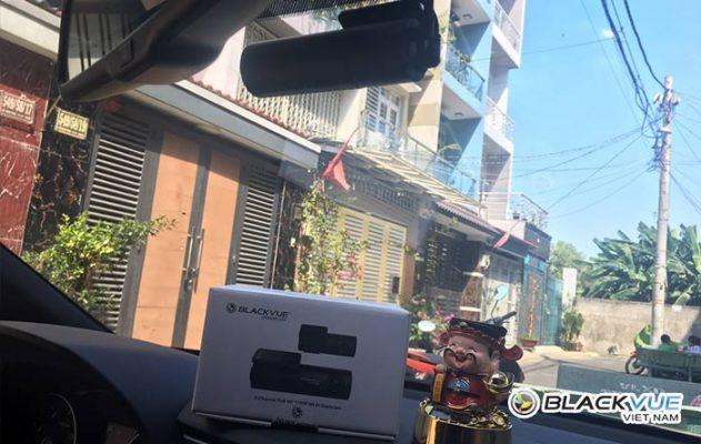 camera hanh trinh blackvue dr590w series 2 631x400 - Hyundai Elantra vàng rực đón Tết bên Blackvue DR590W