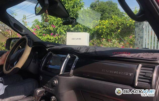 """camera hanh trinh blackvue dr900s series 2 631x400 - Blackvue DSR900S tự tin """"dẫn lối"""" thành công cùng Ford"""