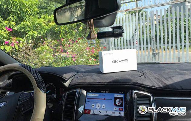 """camera hanh trinh blackvue dr900s series 3 631x400 - Blackvue DSR900S tự tin """"dẫn lối"""" thành công cùng Ford"""