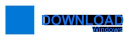 Windows - CẬP NHẬT CHÍNH VỀ ỨNG DỤNG VÀ TRÌNH XEM BLACKVUE