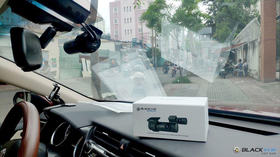 75007798 2193892394239873 6171683501146898432 o - Thiết kế ưu việt của camera hành trình Hàn Quốc Blackvue